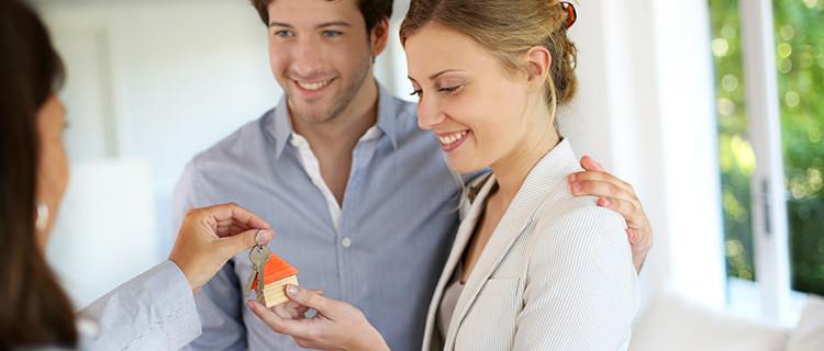 La location de maison entre particulier : Quelle garantie ?