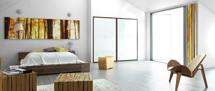 La location de maison meublée : avantages et inconvénients