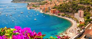 location vacances France