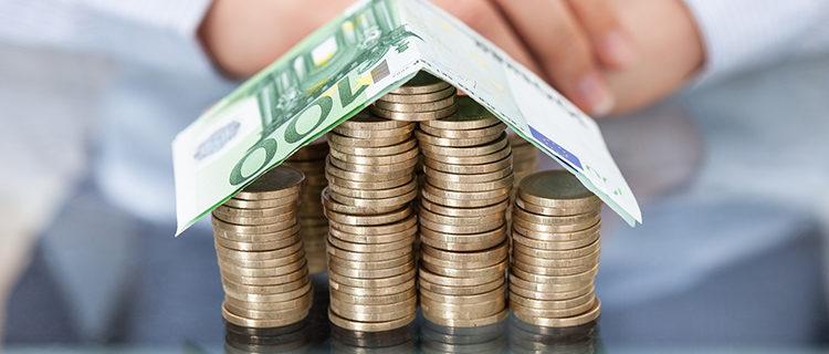 Louer sa maison pour améliorer ses revenus