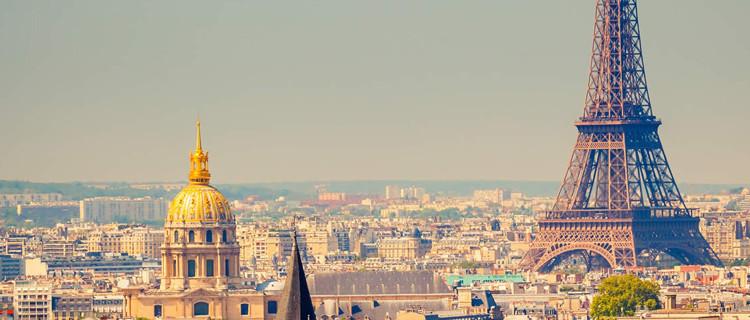 Pourquoi opter pour les locations de vacances en France ?