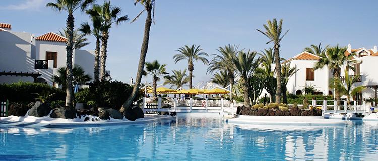 Séjours à l'hôtel et location de vacances, lequel choisir ?