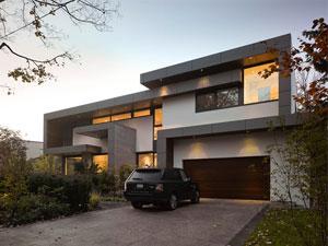 location-maison-de-luxe
