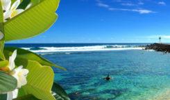 Voyage en Martinique : que découvrir ?