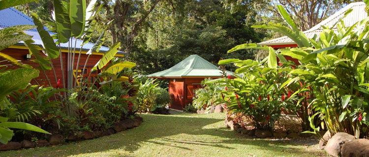 Pourquoi louer un gite pour vos vacances à Guadeloupe