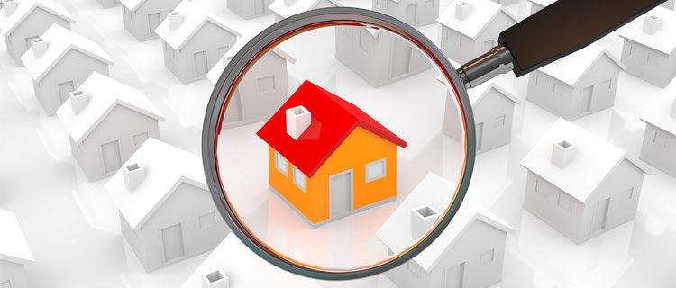 Investissement locatif : mettre en valeur un bien immobilier