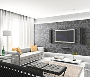 location-maison-meublé