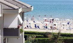 Louer une maison de vacances pour un séjour à Nice