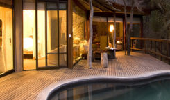 Location de vacances dans le Jura : les avantages d'une location de grand gite