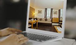Réserver un appart hôtel en ligne