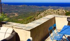 Trouver des résidences de vacances pour vos vacances à la mer ou à la montagne