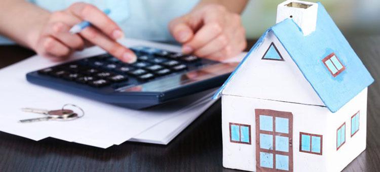 Vente et location de biens immobiliers à La Rosière