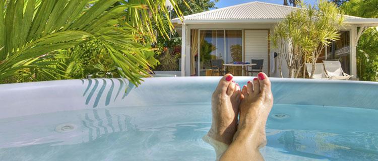 Trouver une agence spécialisée en location de vacances à Saint-Michel-de-Chaillol