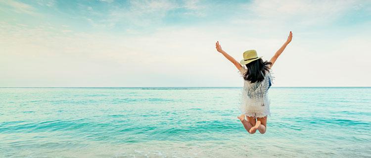Location de vacances à la mer : dénicher les meilleures offres de locations à Saint-Jean de Monts et ses alentours