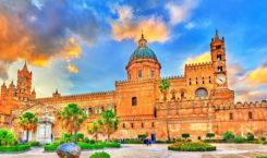 Conseils pour réussir votre voyage en Sicile