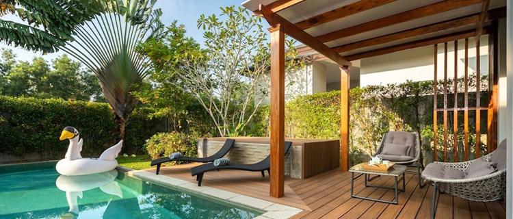 Réservez votre location de vacances Port-Leucate