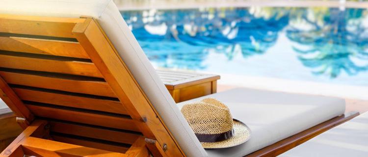 Réserver une location de vacances à Trégastel directement en ligne