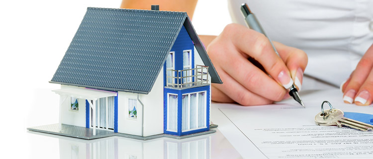 Contacter une agence immobilière à La Clusaz en ligne