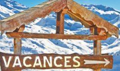 Comment dénicher une location pour vos vacances aux Orres ?